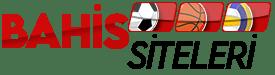 Yabancı Bahis Siteleri – Dünyanın En İyi Bahis Siteleri