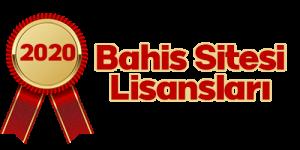 Bahis Sitesi Lisansları - Lisans Sorgulama - Lisans Almak