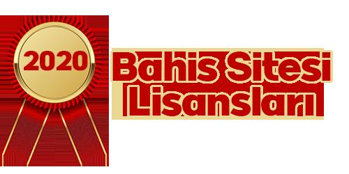 bahis-sitesi-lisanslari