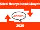 Bahis Sitesi Nereye Nasıl Şikayet Edilir 2020