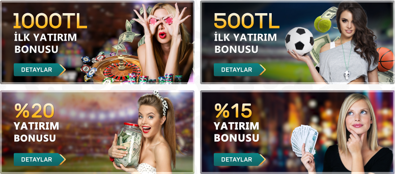 mariobet-bonus