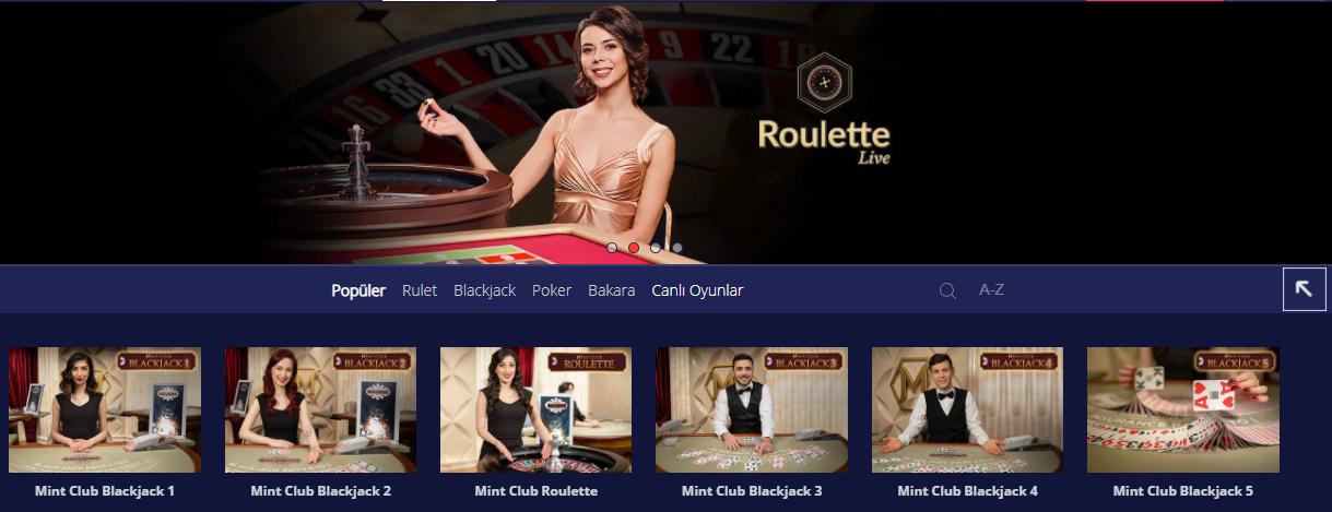 superbahis-canli-casino