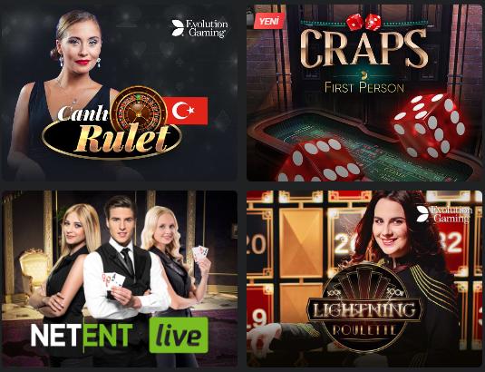 Sultanbet-canli-casino