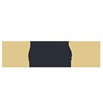 akcebet-logo