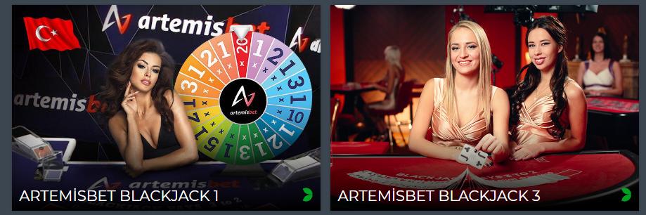 artemisbet-canli-casino