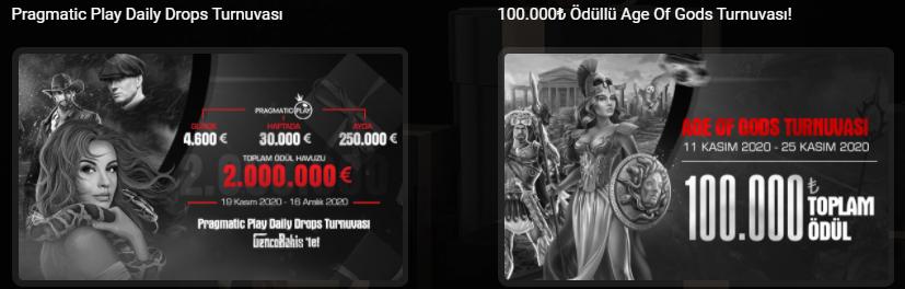 gencobahis-bonus