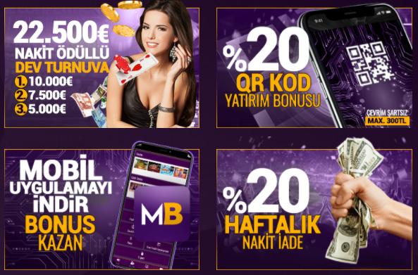 milanobet-bonus