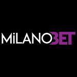 Milanobet