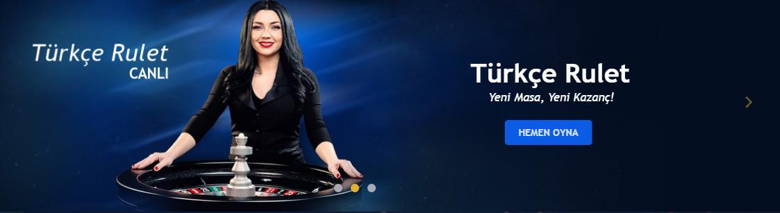 tempobet-canli-casino