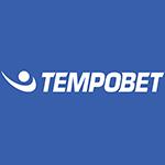 Tempobet