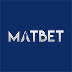 Matbet