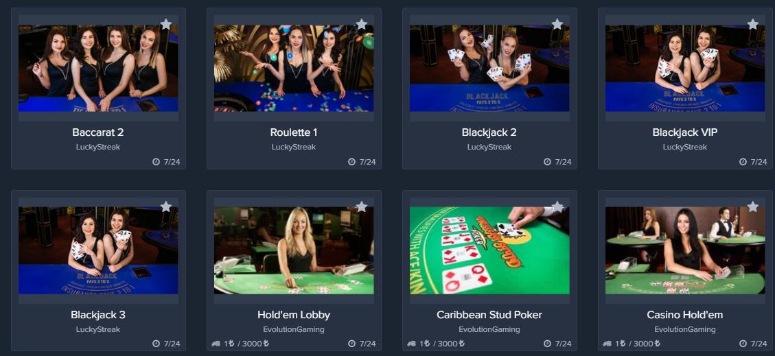 Hititbet-canli-casino